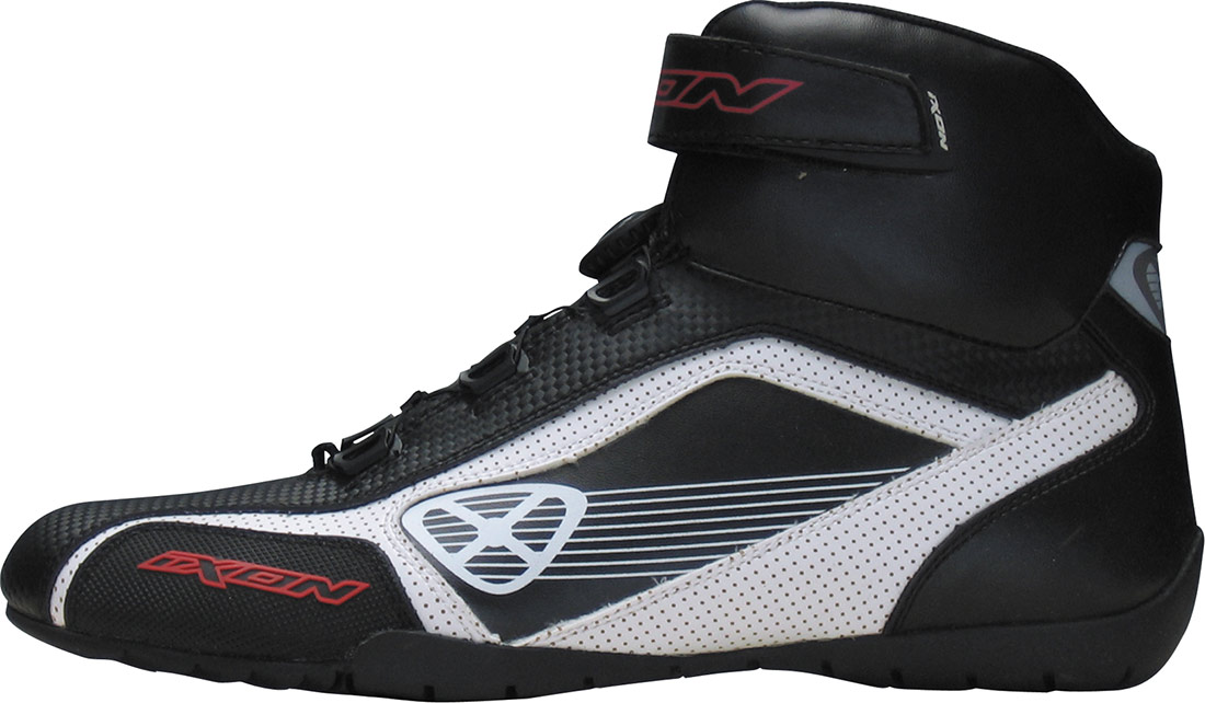 chaussure-basket-moto-ixon-assault
