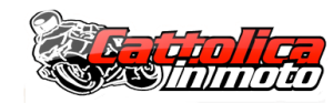 logo-tra-moto